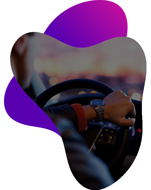 Certificar, validador en compra y venta de carros o motos