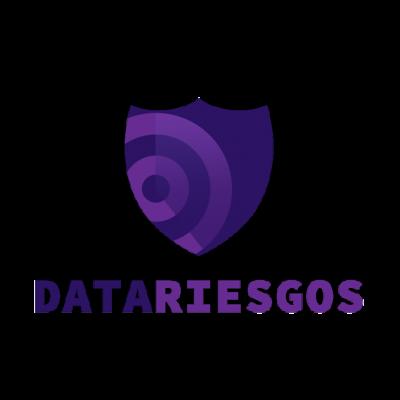 datariesgos-logo
